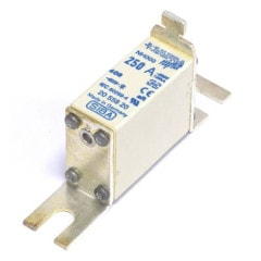 2055820 DIN80-000 fuse picture